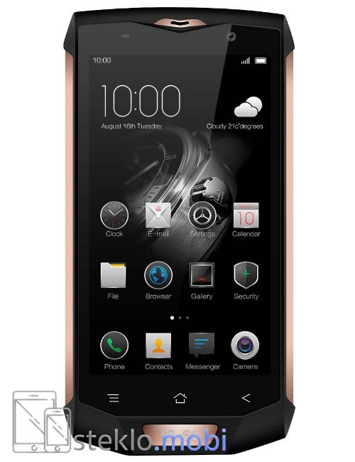 Blackview BV8000